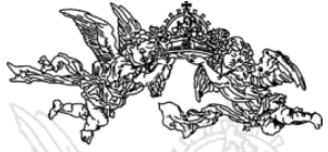 Voorlopig logo